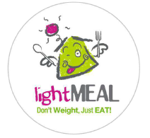 lightmeal