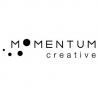 Momentum Creative Branding Agency